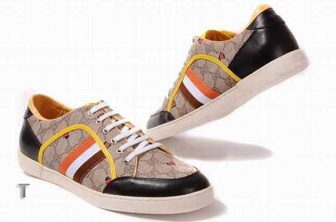 ... revers de la veste ,acheter chaussures gucci . Pour une image formelle,  choisissez des liens avec un fond neutre. Si formelle n est pas l ordre du  jour, ... 6b79c3f918e2