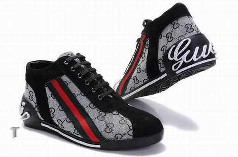 jogging gucci femme pas cher,ckgucci chaussure junior,chaussure gucci 9e512beff270